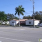Shaw & Company - Fort Lauderdale, FL