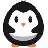 Piccolo Penguin