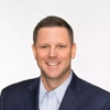 Andrew J. McCabe: Allstate Insurance
