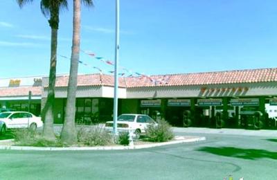 Firestone Complete Auto Care - Tucson, AZ