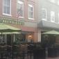Brewbaker's Restaurant - Winchester, VA
