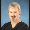 Paul Downing Dentistry