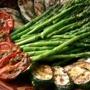 Sage & Savory Catering
