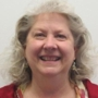 Sandy Blanchard: Allstate Insurance
