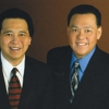 Lee Cosmetic & Family Dentistry