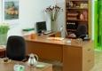 CORT Furniture Rental & Clearance Center - Charlotte, NC