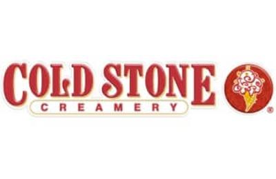 Cold Stone Creamery - Gilbert, AZ