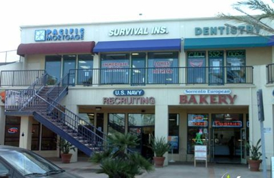 Premier Salon and Princess Nails - San Diego, CA