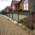 Music City Fence Company