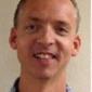 Jeff K Blixt DO - Colorado Springs, CO