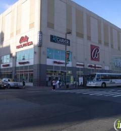 Jamaica Multiplex Cinemas - Jamaica, NY