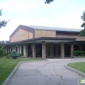 Our Mother Of Perpetual Help Parish - Oak Park, MI