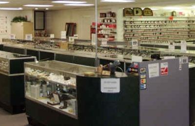 Inventory Adjusters - Phoenix, AZ
