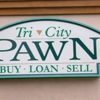 Tri City Pawn Inc