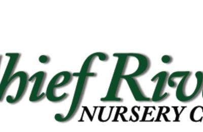 Chief River Nursery - Grafton, WI