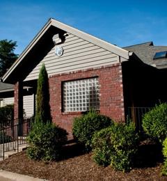 Mark A Delli-Gatti & Associates - Parkersburg, WV