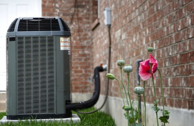 BLM Refrigeration Heating & Air Conditioning - Bridgeport, CT