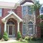 All Nu Exteriors Inc - Saint Peters, MO