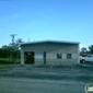 Chapman Engineering - Boerne, TX