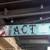 Act-American Conservatory Theater