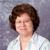Dr. Natalie Emily Morone, MD