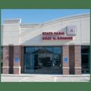 Cort Bonner - State Farm Insurance Agent