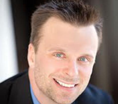 Farmers Insurance - Jared Seyl - Greenwood Village, CO