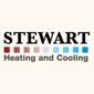Stewart Heating and Cooling - Royal Oak, MI