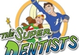 The Super Dentists - Oceanside - Oceanside, CA