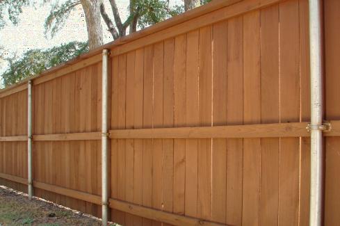Fencing_890