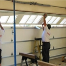 Lewisville Tx Garage Door Broken Spring Repair & Opener