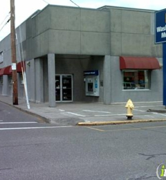 Chase Bank - Saint Helens, OR