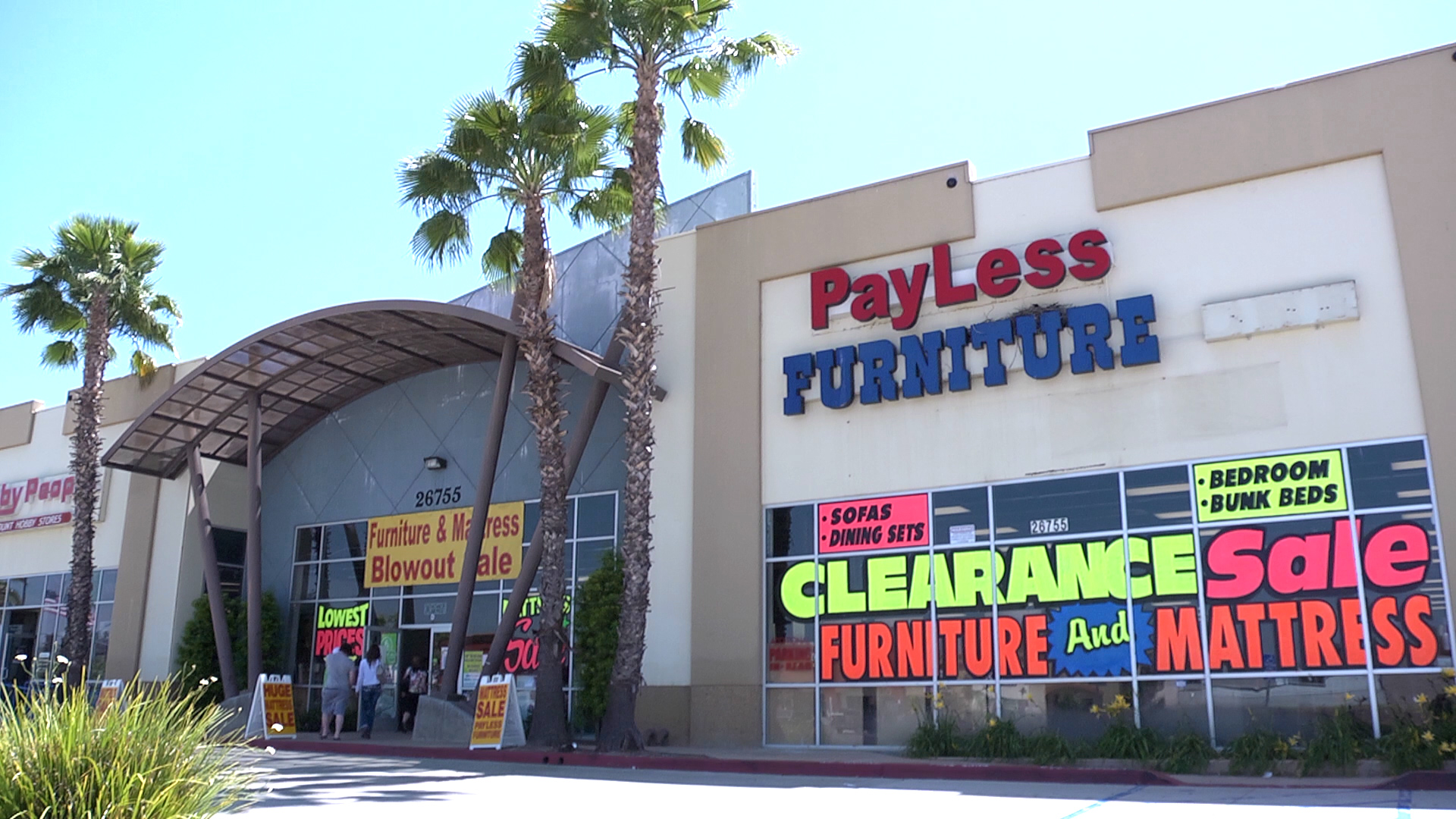 Cheap Furniture Stores In Murrieta With Furniture Stores In Murrieta