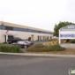 S.P. Carpet Pros - Benicia, CA