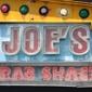 Joe's Crab Shack - Columbus, OH