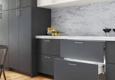 Subzero Refrigerator Repair Corp - Hialeah, FL