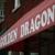 New Gold Dragon Inc
