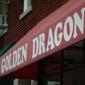 Golden Dragon - Yonkers, NY