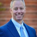 Stephen Duval - Ameriprise Financial Services