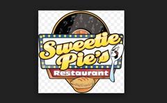 Sweetie Pie's
