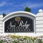 Novi Ridge Apartments & Townhomes - Novi, MI