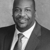 Edward Jones - Financial Advisor: Duncan Reed