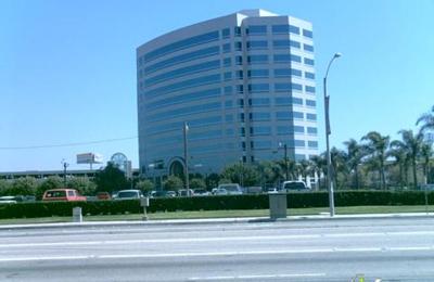 Hay, David C, MD - Anaheim, CA