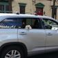 Hoboken A-1 Limo/Taxi - Hoboken, NJ
