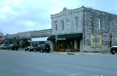 Redbird Retro - Boerne, TX
