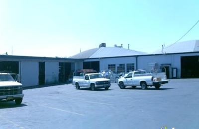Salem Heating & Sheet Metal, Inc. - Salem, OR
