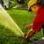Dr.Sprinkler Repair (Sonoma County, CA)