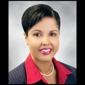 Michele Belizaire - State Farm Insurance Agent - El Portal, FL