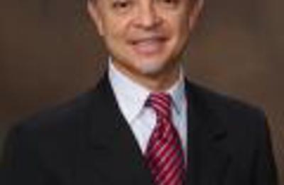 Dr. Miguel M Mazariegos, MD - Brandon, FL