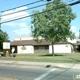 East Austin Community Health - CLOSED